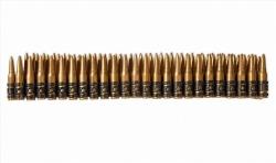 Nhân vụ xả súng kinh hoàng tại Las Vegas, Mỹ:  Điều gì sẽ xảy ra khi đạn xuyên vào cơ thể người?