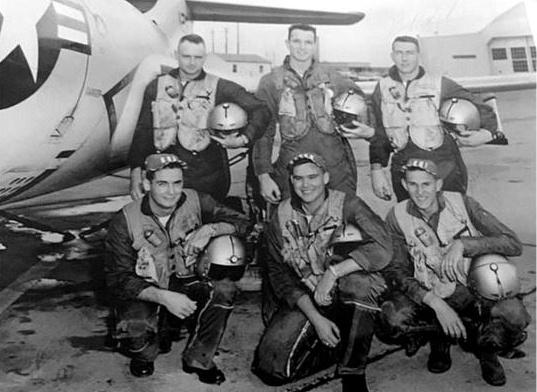 Bí ẩn máy bay Mỹ biến mất không dấu vết ở Việt Nam