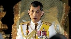 quoc vuong thai lan giau the nao