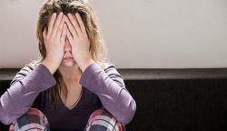 Trầm cảm gia tăng trong xã hội hiện đại, đặc biệt ở nữ giới