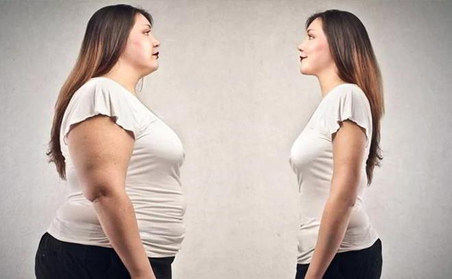 nguyen nhan khong ngo khien ban kho mang thai