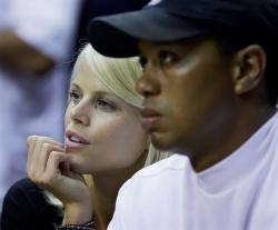 Chuỗi ngày khủng hoảng của Tiger Woods cách đây 10 năm