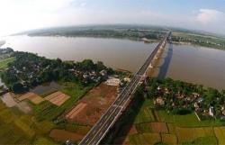 Hà Nội cần ngàn tỷ làm hạ tầng giao thông: Tiền đâu?