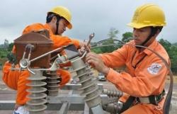 Bộ Công Thương đang hoàn thiện kịch bản giá điện mới