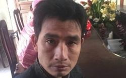 quang ninh bat giu doi tuong pha nuoc thai vao son ban kiem loi