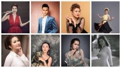 VTV cử thí sinh Sao mai 2019 dự thi ABU TV Song Contest