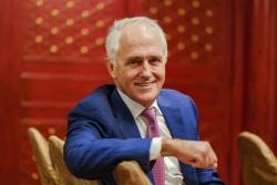 Tiết lộ lý do Úc cấm mạng 5G của Huawei và ZTE