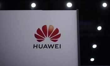 Trump sắp giáng thêm đòn với Huawei