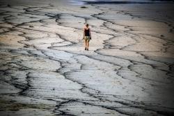 Biến đổi khí hậu và COVID-19: Gia tăng nguy cơ các bệnh truyền nhiễm mới