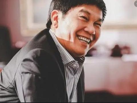 Những tỷ phú Việt tuổi Sửu sở hữu doanh nghiệp nghìn tỷ đình đám - Ảnh 1