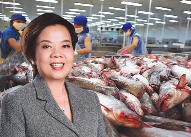 Những tỷ phú Việt tuổi Sửu sở hữu doanh nghiệp nghìn tỷ đình đám - Ảnh 2