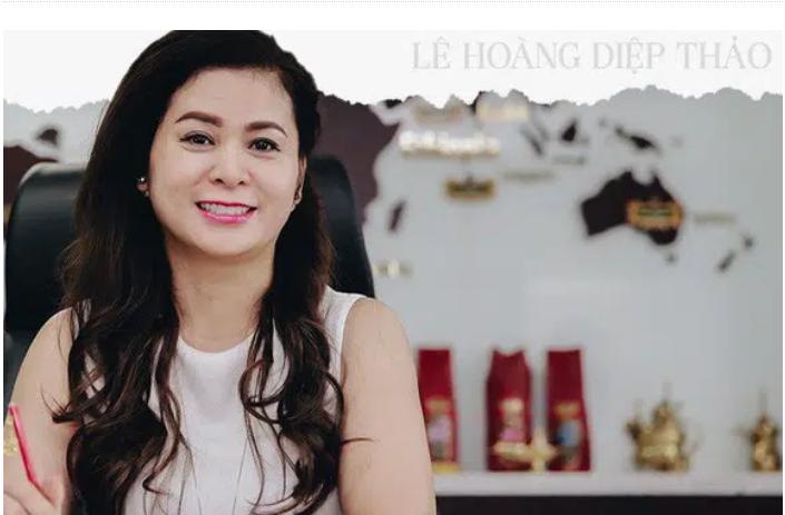 Những tỷ phú Việt tuổi Sửu sở hữu doanh nghiệp nghìn tỷ đình đám - Ảnh 3