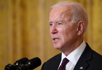 Biden sắp tới Texas đánh giá thảm họa băng giá