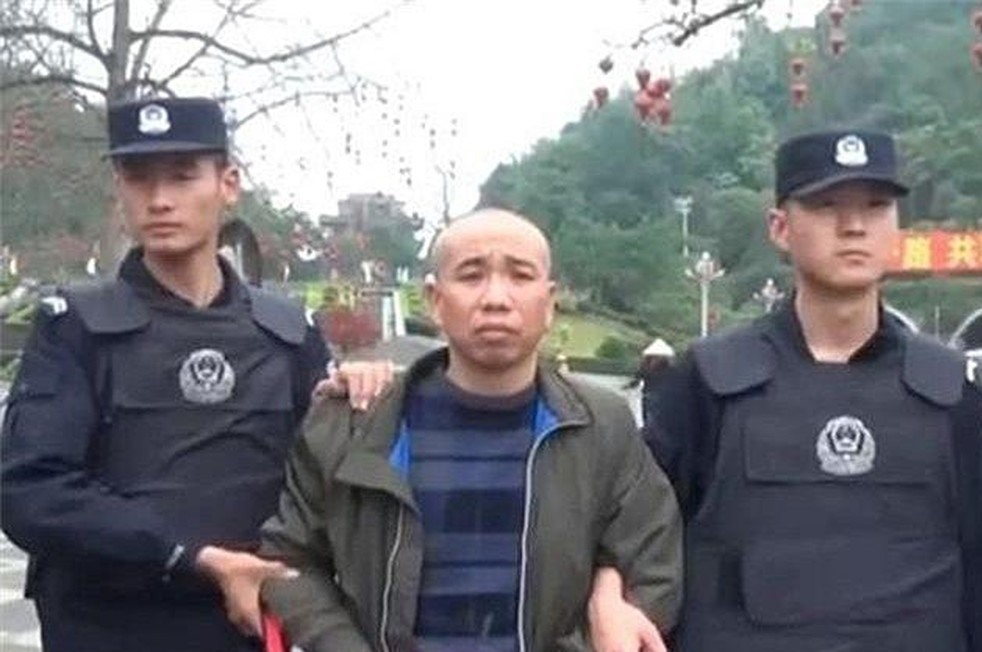 thu doan buon lau tinh vi cua ong chu co 4 doanh nghiep