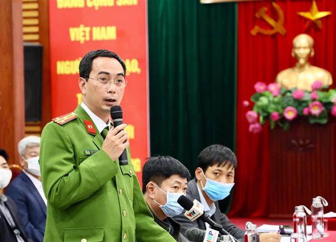 Hà Nội đề xuất xây 8 trạm bơm dã chiến cải thiện ô nhiễm sông Nhuệ, Tô Lịch - 2