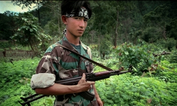"""""""Nhân tố bí ẩn"""" có thể định đoạt chính biến Myanmar"""