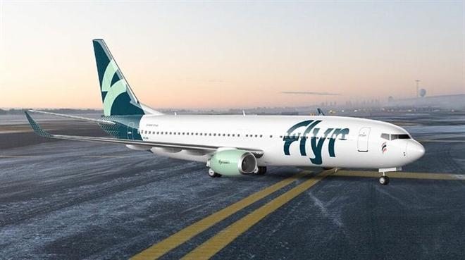 Giữa COVID-19, nhiều hãng bay mới vẫn ra đời