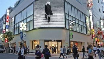 Trung Quốc cảnh báo các thương hiệu tránh xa vấn đề Tân Cương