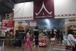 Bangkok cấm bán bia, rượu để ngăn chặn lây lan COVID-19