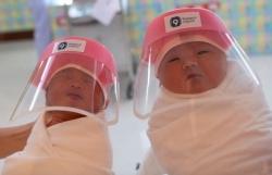 xem tre so sinh thai lan nai nit can than chong covid 19