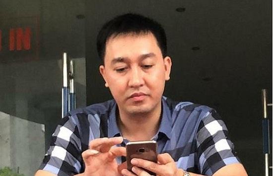 Đường quan lộ của Giám đốc Trung tâm đấu giá tài sản Thái Bình bị khởi tố do có liên quan đến Đường Nhuệ