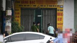 Chi cục trưởng THA TP. Thanh Hoá chết bất thường: Nghi do đầu độc