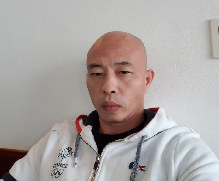 vu duong nhue khoi to bi can hanh vi danh nguoi tai tru so cong an phuong