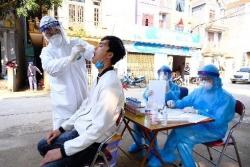 Bộ kit xét nghiệm Covid-19 của Việt Nam được Tổ chức Y tế thế giới công nhận