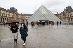 Chống COVID-19 ở Pháp: Các nhà mật mã học lên tiếng về quyền riêng tư