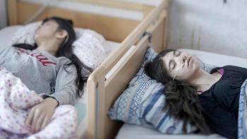 Hàng trăm trẻ tị nạn ở Thụy Điển hôn mê bí ẩn
