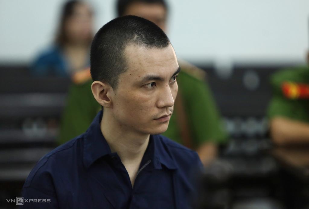 """Chiêu """"biến"""" người Trung Quốc thành công dân Việt Nam"""