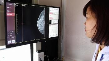 Đề xuất bảo hiểm chi trả khám sàng lọc ung thư