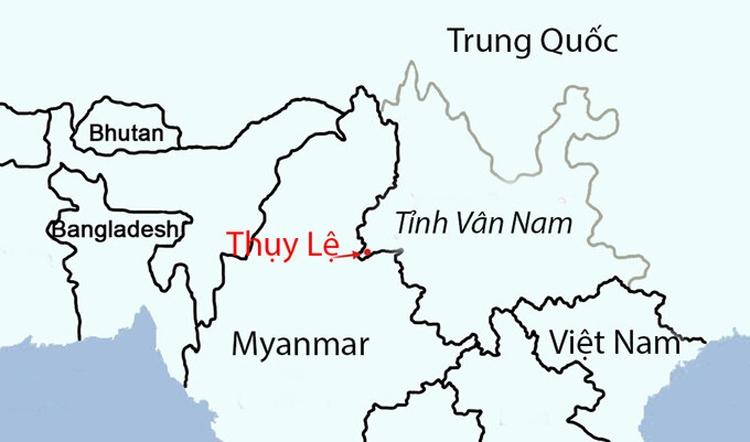 Bí thư thành ủy Trung Quốc mất chức vì để bùng dịch Covid-19