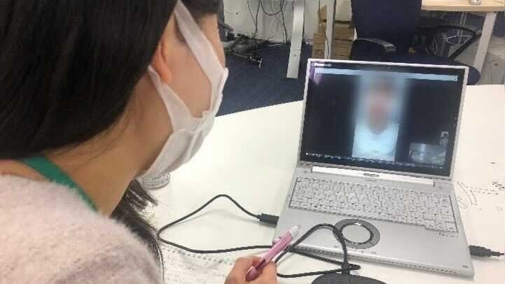 Nữ thực tập sinh Việt cáo buộc ông chủ Nhật quấy rối tình dục