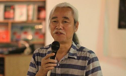 Thơ Việt đương đại: Thừa tác giả, thiếu thơ hay