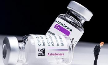 Mỹ sẽ chuyển 60 triệu liều vaccine Covid-19 cho các nước