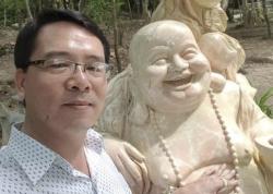 Bình Định: Truy nã nguyên Phó Giám đốc Sở LĐTBXH vì chiếm đoạt tài sản