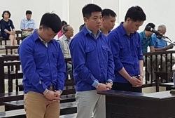 binh duong nguoi mua to cao doanh nghiep bat dong san ban du an ma