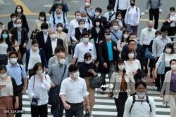 Cuộc sống chật vật vì COVID-19 của 2 sinh viên Việt Nam lên báo Nhật