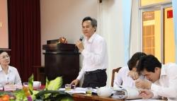 Sau vụ tai nạn: Người chết, người lĩnh án tù rồi tự tử tại tòa Bình Phước