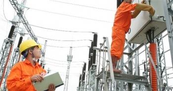 Xem xét giảm, miễn tiền điện cho cơ sở du lịch, khu cách ly tập trung COVID-19