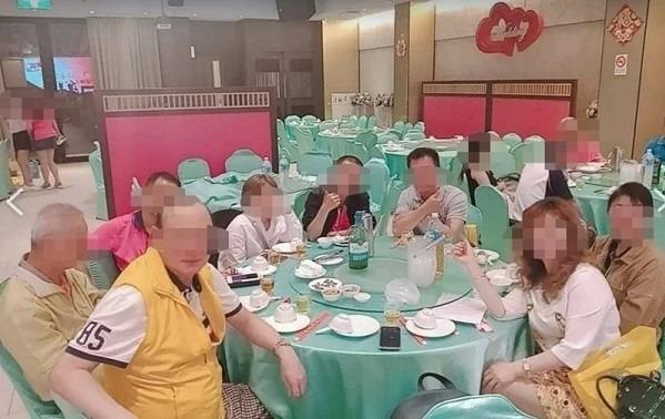 """""""Vua Sư tử"""" phá tan thành trì Covid-19 Đài Loan"""