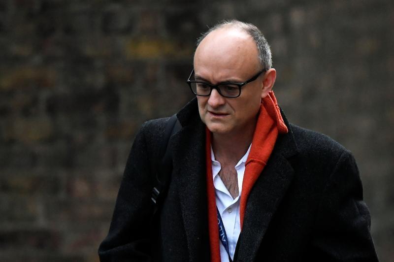 Thủ tướng Anh bị tố nói dối về miễn dịch cộng đồng chống Covid-19