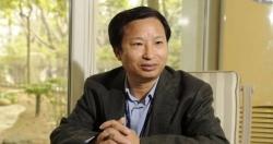 Ông trùm vaccine mất vài tỉ đô trong vụ ly hôn đắt giá nhất Trung Quốc
