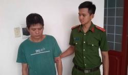 Đề nghị truy tố gã đàn ông đánh đập dã man 3 con riêng của vợ sau cuộc nhậu