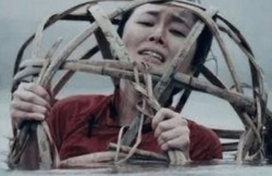 Bi kịch rùng rợn phía sau hàng trăm xác chết phụ nữ dưới đập nước cổ ở Trung Quốc