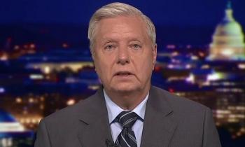 Nghị sĩ Mỹ: Giả thuyết nCoV bị che giấu để hạ bệ Trump