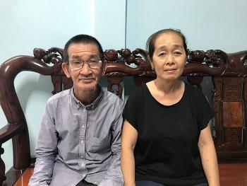Những chủ nhà trọ hào phóng ở Sài Gòn