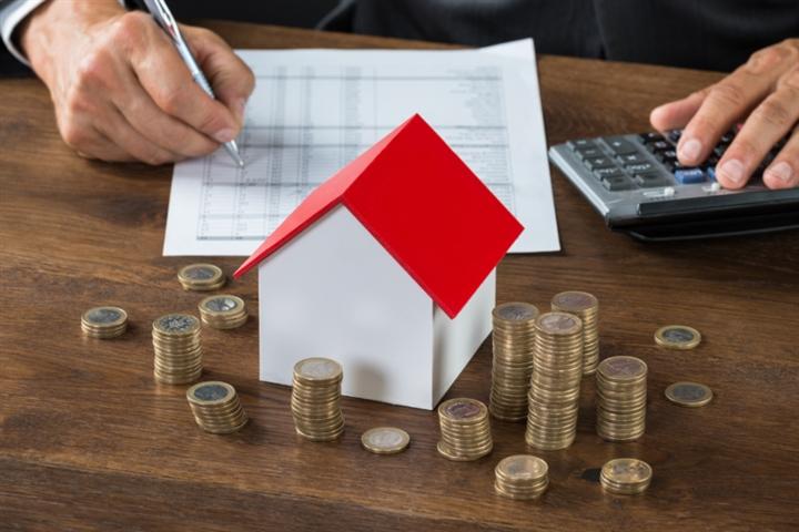 Doanh thu cho thuê nhà dưới 100 triệu đồng/năm không phải nộp thuế