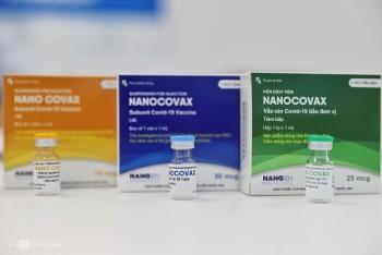 Vì sao Nanogen xin cấp phép khẩn cấp vaccine Covid-19 Nanocovax?